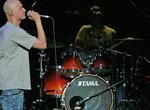 «Радмир» переносит День рождения и концерт группы «Бумбокс»