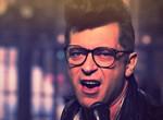 «Би-2» в клипе «#Хипстер» собрали Самойлова, Собчак, Киркорова и других музыкантов