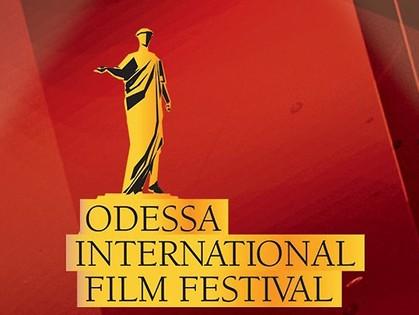 Одесский международный кинофестиваль состоится, несмотря на ситуацию в стране