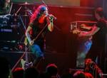 Мара: «Рок-концерт – это место, где нужно думать»