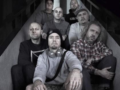 Группа «Ляпис Трубецкой» выпустила еще один клип
