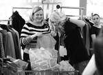 Модные Dafi Fashion Days пройдут в Харькове 21 и 22 марта