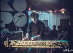 «Pianoбой» устроил пианинный бой с зомби и бандерлогами
