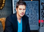 Даниил Грачев выступит в клубе «Мисто» с Dj-сетом и выберет самую стильную харьковчанку