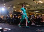 Dafi Fashion Days 2014: Даниил Грачев дал харьковчанам мастер-класс, а молодые дизайнеры посоревновались в оригинальности