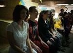 В ЕрмиловЦентре прозвучали «12 песен о свободе»