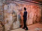 Жизнь в контрастах: в Муниципалке проходит выставка «предВозрождение»