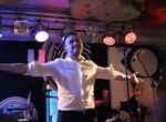 Концерт группы «АнтителА» в Харькове зажег искрой украинского патриотизма
