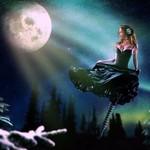 Астрологический прогноз по лунному календарю на 14 мая