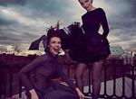 Kharkov Fashion Days называет своих гостей