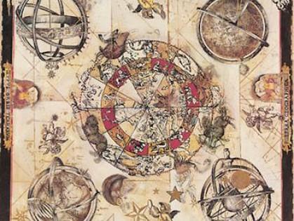 Астрологический прогноз по лунному календарю на 20 мая