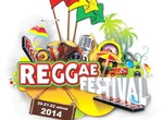 В Харькове состоится грандиозный музыкальный фестиваль: REGGAE FESTIVAL 2014 переехал и ждет гостей