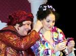«Женитьба» Гоголя в театре Пушкина – особенно актуальная классика