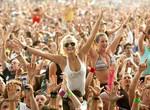 Что будет фестивалями Первой столицы: «Харьковская сирень» остается под вопросом, зато музыку вниманием не обделят