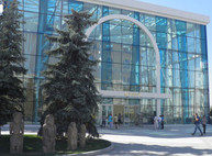 харьков исторический музей