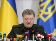 В ХОГА подтвердили: завтра в Харьков приедет Порошенко