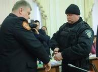 Аваков об аресте главы ГСЧС: В этом деле я буду жесток