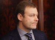 Данилов возглавил харьковскую «Батькивщину»