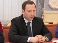 Райнин: Ситуация в Харькове сложная, но паниковать не нужно