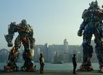 Киноаттракцион от Майкла Бэя: в прокат выходят «Трансформеры»