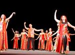 Новый спектакль театра «Врата» можно посмотреть только в день премьеры