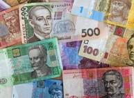 Долги ХАЗа превысили 160 миллионов