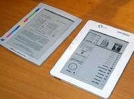 Харьковские школьники получат электронные учебники