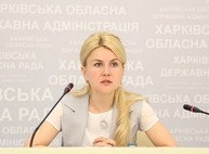 В Харькове решили закрыть пять ПТУ