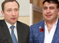 Кормчие реформ: Харьков vs. Одесса
