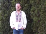 Ложкин предложил выдвинуть нардепа Кобцева в мэры Харькова – СМИ