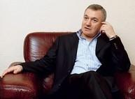 Нардеп-волонтер Кобцев договорился с Давтяном о выдвижении своей кандидатуры в мэры Харькова – инсайды