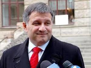Яценюк поручил проверить телеканалы, которые принадлежат Кернесу