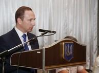 Общий объем реализованной продукции в Харьковской области вырос более чем на 13 миллиардов гривень – губернатор