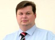 Общественные организации Харькова попросили Балуту выдвинуться кандидатом в мэры Харькова