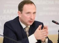 «Авиатор» Игорь Райнин