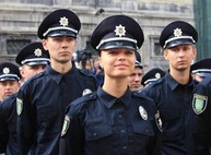 Аваков рассказал, когда новый патруль выйдет на улицы Харькова