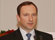 Будут попытки дестабилизации ситуации в Харьковской области - губернатор