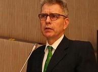 Отказ в регистрации «Оппозиционного блока» вызвала недовольство Пайетта