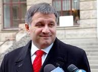 Аваков собирается засудить Тягнибока