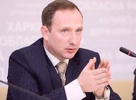 Харьковской промышленности однозначно необходима переориентация на европейский вектор – Райнин