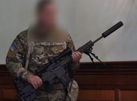 Аваков наградил харьковских милиционеров
