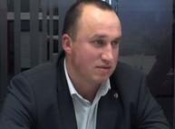 Покушение на Авакова планировалось в Белгороде – советник главы СБУ