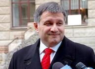 Министр МВД: В Киеве пришлось уволить 25 полицейских