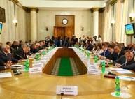 Общественники попросили компенсировать из областного бюджета 20% тела кредитов, взятых ОСМД на утепление домов