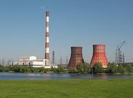 Из-за долгов Энергорынка ТЭЦ-5 не на что закупить топливо