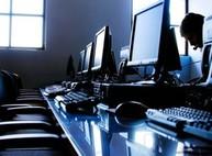 Аваков обратил внимание на обыск IT-компании в Харькове