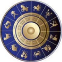 Гороскоп по знакам Зодиака на 3 июля