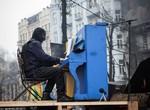 В Харьков едет Piano Extremist