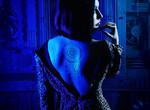 Музыкальные новинки: столичные инди-рокеры «Sleep Keepers» выпустили сингл «Tomorrowland»