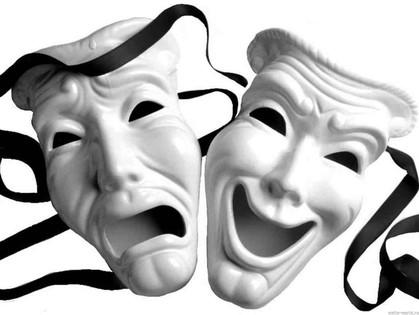 Харьковские театры подготовили особенную программу для зрителей